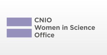 CNIO Women in Science (WISE)